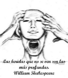 #palabras #frases