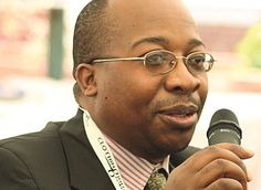 CZI gets new boss. . . Calls for continued implementation of import substitution - http://zimbabwe-consolidated-news.com/2017/06/07/czi-gets-new-boss-calls-for-continued-implementation-of-import-substitution/