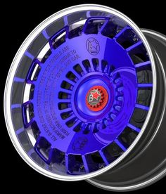 Every B-Star forged three piece wheel is completely designed and manufactured to… Rims For Cars, Rims And Tires, Wheels And Tires, Jdm Wheels, Custom Wheels, Custom Cars, Automotive Rims, Truck Rims, Autos