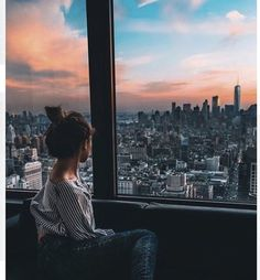 new york city / travel Cityscape Photography, Travel Photography, Photographie New York, Foto Blog, Concrete Jungle, Photo Instagram, Disney Instagram, Travel Goals, Adventure Travel