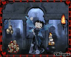 claudi1775 has shared an animated gif from Photobucket. Click to play