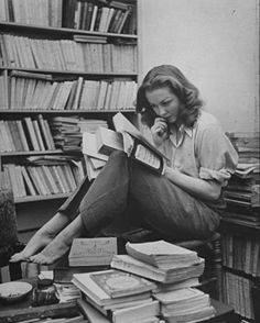 Sylvia Plath #scrittori #writers