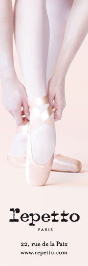 Discover recipes, home ideas, style inspiration and other ideas to try. Pointe Shoes, Ballet Shoes, Women's Shoes, Dance Photography, Fashion Photography, Princesa Tutu, Bird Set Free, Ballet Feet, Ballet Dancers