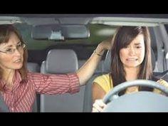 COMO SAIR COM O CARRO, PASSO A PASSO ( COMPLETO) 2013 - YouTube