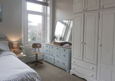 Authentic Home Deocr Boutique. A Handpicked Collection of Unique furniture, natural Home Accessories & Modern Rustic Homewares from scandinavia to the côte d'azur. Newquay, Interior Design Studio, Unique Furniture, Modern Rustic, Cornwall, Home Accessories, Home Decor, Design Interiors, Interior Design