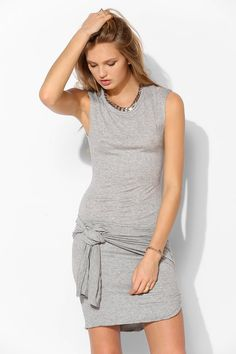 3b6d10c2f87a 75 Best urban outfitters dress images | Urban outfitters dress ...