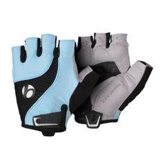 Bontrager: RL WSD Fusion GelFoam Glove (Model #08729)