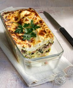 search - www. Cookbook Recipes, Pasta Recipes, Cooking Recipes, Healthy Recipes, Pasta Dishes, Food Dishes, Tasty, Yummy Food, Weird Food