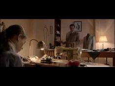 Puerta De Hierro (Pelicula Argentina 2012). DVDRip. Cuenta la historia del exilio de Peron... - YouTube