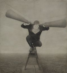 Shana & Robert ParkeHarrisonPhotographers Robert and Shana ParkeHarrisonFosterginger.Pinterest.ComMore Pins Like This One At FOSTERGINGER @ PINTEREST No Pin Limitsでこのようなピンがいっぱいになるピンの限界