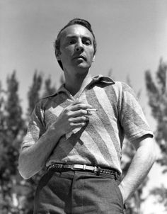 George Balanchine (1904-1983) Regarded as the foremost contemporary choreographer in the world of ballet, George Balanchine served as the artistic director and primary choreographer of the New York City Ballet