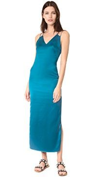 New Won Hundred Liz Dress online. Find the perfect James Perse Clothing from top store. Sku qocl50849yalm40526