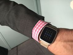 pebble time steel - Google Search