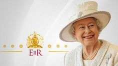 The Queen's Diamond Jubilee! I have such a facination with the royal family. Elizabeth II was my age when she became Queen!