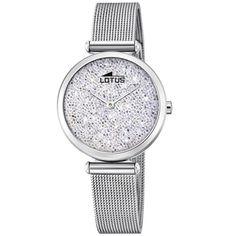 cdaaae4999d1 Las 12 mejores imágenes de Relojes para mujer y Relojes para hombre ...