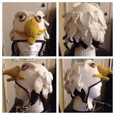 ... Rott   Crochet Ideas   Pinterest   Beaver Hat, The Beaver and Beavers