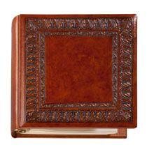 344189 - $199 (12 1/4 x 11 3/4) Rossini Heritage Album E…