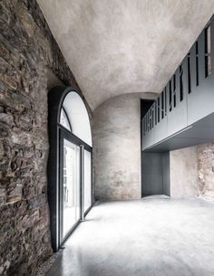 Torre del Borgo. Gianluca Gelmini