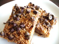 MAGIC SQUARES Cookie Recipes, Dessert Recipes, Desserts, Magic Squares, Holiday Baking, Low Carb, Sweets, Snacks, Cooking