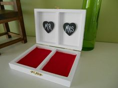 https://www.etsy.com/listing/155124142/rustic-personalized-ring-box-his-and?ref=cat_gallery_9&ga_search_query=red+ring+bearer+box&ga_order=most_relevant&ga_view_type=gallery&ga_ship_to=US&ga_search_type=all
