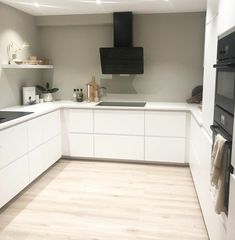 Masters, Kitchen Cabinets, Home Decor, Kitchens, Hair, Master's Degree, Decoration Home, Room Decor, Cabinets