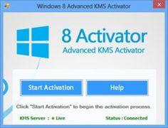 windows 8.1 cd key 64 bit
