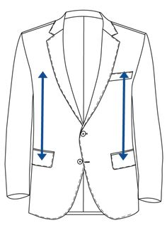 Men's Light Grey Suit - The Groomsman Suit Grey Vest, Gray Jacket, Suit Jacket, Gray Groomsmen Suits, Light Grey Suits, Color Stories, Brown Shoe, Shades Of Grey, Jackets