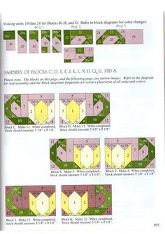PAMBON~1 - Carmem roberge - Веб-альбомы Picasa