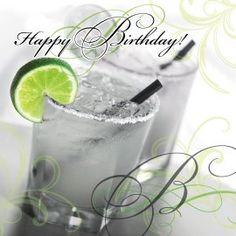Afbeeldingen Verjaardag Gin