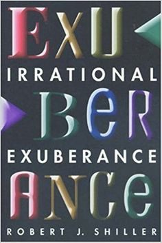 Managerial accounting creating value in a dynamic business unlimited read and download irrational exuberance online by robert j shiller fandeluxe Gallery