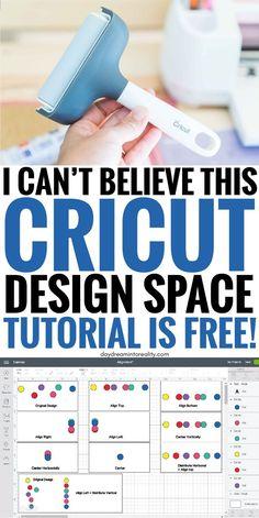 Full Cricut Design Space Tutorial For Beginners – 2020 This is the best Cricut Design Space FULL tutorial you'll ever read! Full Cricut Design Space Tutorial For Beginners – 2020 This is the best Cricut Design Space FULL tutorial you'll ever read! Cricut Explore Air, Cricut Explore Projects, Cricut Vinyl Projects, Circuit Crafts, Circuit Projects, Diy Projects, Inkscape Tutorials, Cricut Tutorials, Vinyle Cricut