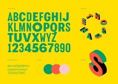 relampago_etnohaus_mock_02.gif (2400×1718)