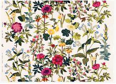 Jobs Handtryck textiles