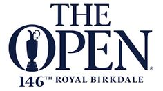 2017 British Open Championship Odds & Predictions - Odds to Win 146th Open Championship