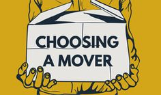 Movers.com - Check our our Free Moving eBooks!