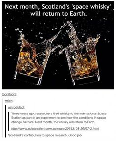 funny science quotes on pinterest funny science