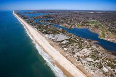 Westhampton Beach New York Island Long Ny Hotels