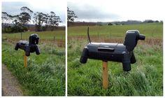 Google Image Result for http://media.think-tasmania.com/novelty-mailboxes-03.jpg