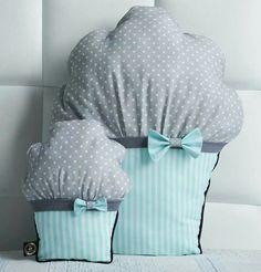 Babeczki poduszki Baby Car Seats, Sewing, Children, Babies, Google, Pillows, Babys, Boys, Couture