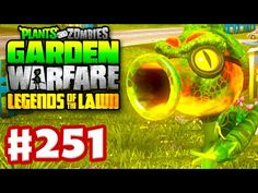 Sweet Plants Vs Zombies Garden Warfare  All Plants Unlocked  All  With Goodlooking Plants Vs Zombies Garden Warfare  Gameplay Walkthrough Part   Pea  Effect Plasma With Cute The Night Garden Book Also Miniature Garden Ideas For Kids In Addition Dewaldens Garden Centre And Wooden Garden Swings As Well As Modern Minimalist Garden Ideas Additionally Gardens For Dogs From Pinterestcom With   Goodlooking Plants Vs Zombies Garden Warfare  All Plants Unlocked  All  With Cute Plants Vs Zombies Garden Warfare  Gameplay Walkthrough Part   Pea  Effect Plasma And Sweet The Night Garden Book Also Miniature Garden Ideas For Kids In Addition Dewaldens Garden Centre From Pinterestcom