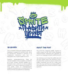Sprite Graffiti 01