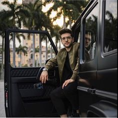 Repost ilvolotherapy    @barone_piero  #mood   Pic by: @chinolemus   Ps: sorry @ma777kc if i stole your car