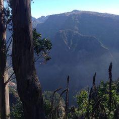 Beautiful Places, Around The Worlds, Mountains, Nature, Travel, Naturaleza, Viajes, Destinations, Traveling