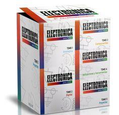 Electrónica Para Todos Tomo 1234 Y 5 Salvat Descargar Gratis Pdf Electrónica Para Todos Tomo 1 Tomo 2 Tomo 3 Tomo 4 Tomo 5 De La Knowledge Chart Bar Chart