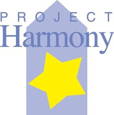 Dr. Joel Schlessinger supports Project Harmony.