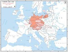 Hitler: Expansion & Appeasement