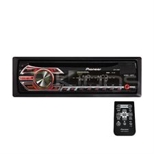 NEW PIONEER DEH-150MP CD/MP3 Car Receiver Player Stereo Radio Aux DEH1300MP NEW PIONEER DEH150MP CD/MP3 Car Receiver Pla