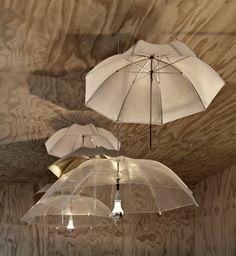Photography Umbrella Lights 3