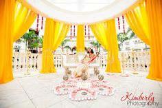 Suhaag Garden, Florida wedding decorator, Indian wedding decorator ...