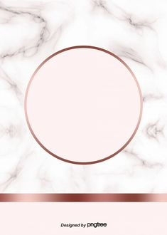simple background of pink rosegold marble Pink And Gold Background, Simple Background Images, Girl Background, Valentines Day Background, Background Patterns, Textured Background, Rose Gold Backgrounds, Simple Backgrounds, Rose Gold Marble